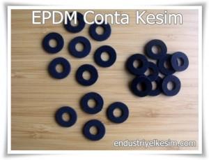 EPDM Kaucuk