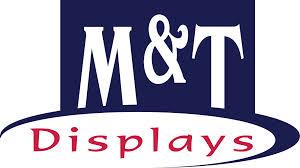 MTDisplays