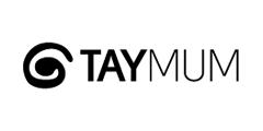 tay_mum