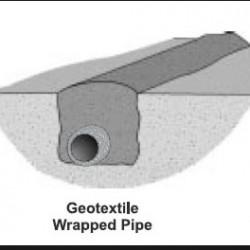 geo tekstil
