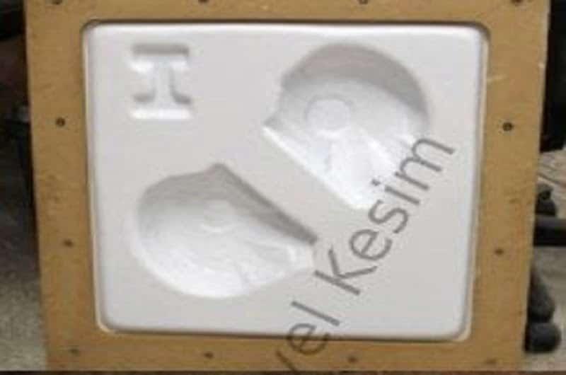 3D Termoform Urun Tasarim1