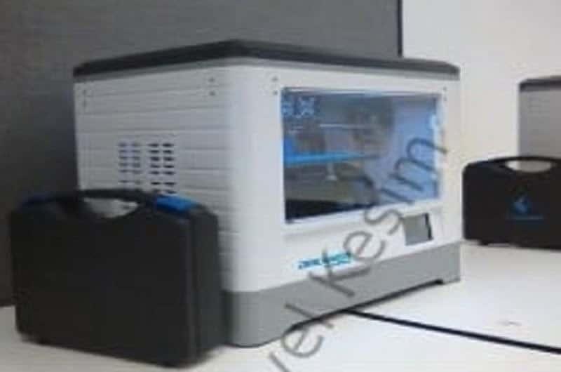 3D Yazici Baski Hizmetleri1