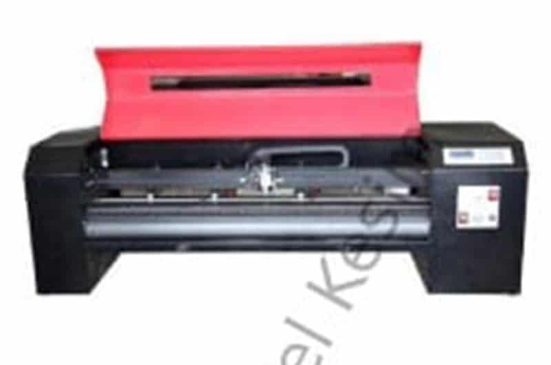 Prototip Numune Lazer Kesim