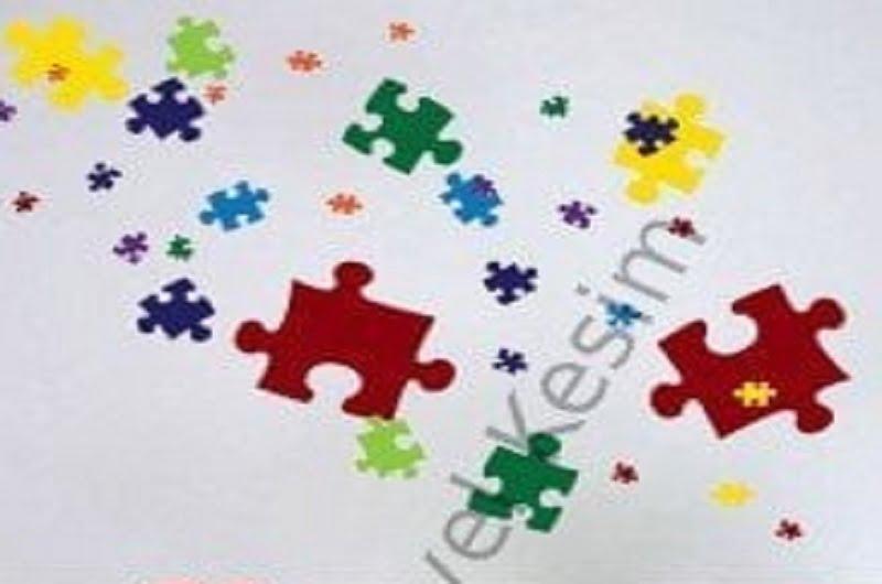 Puzzle Duvar Uygulamalari Kesim1